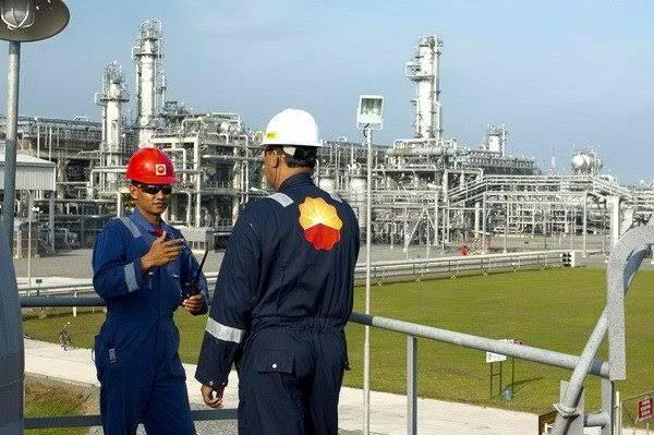 PT PetroChina di Desak Tutup Beroperasi Karena Belasan Karyawan Positif Covid-19